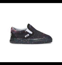 Vans Vans, Toddler, Classic Slip On X Space Voyager Shoe