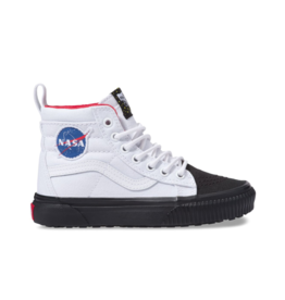 Vans Vans, Youth Sk8-Hi (MTE) X Space Voyager Shoe