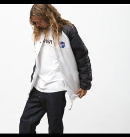 Vans Vans, X Space Voyager Torrey Padded MTE Jacket