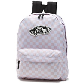Vans Vans, Realm Backpack
