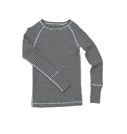 Nui Nui, Infant Merino Crew Neck Thermal