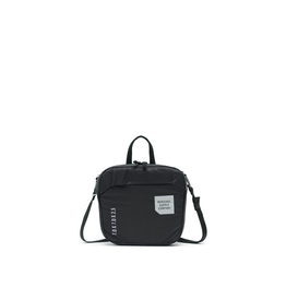 Herschel Supply Co Herschel, Ultra Light Cross Body Bag