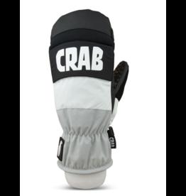 Crab Grab Crab Grab, Punch Mitt