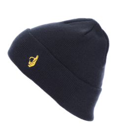 krooked Krooked, Shmolo Embroidered Beanie