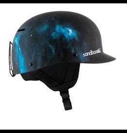 Sandbox Sandbox, Classic Snow 2.0 Helmet