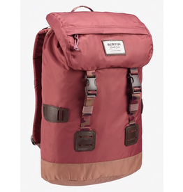 burton Burton, Tinder Pack Backpack