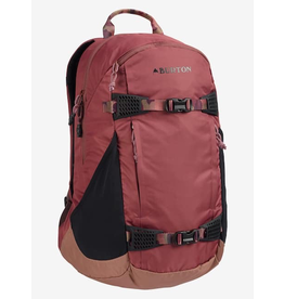 burton Burton, Women's Day Hiker 25L Backpack