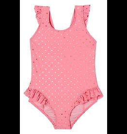 Hula Star Hula Star, Twinkle Star 1 Piece Swimsuit