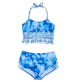 Gossip Girl Gossip Girl, Jean's Addiction, 2pc Bikini