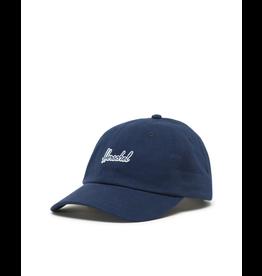 Herschel Supply Co Herschel, Sylas Youth Cotton Twill Cap