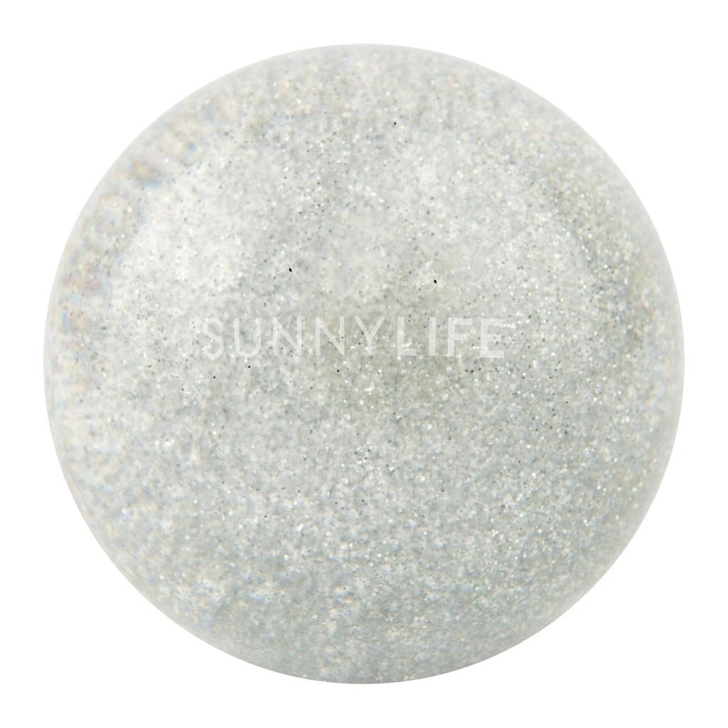 Sunny Life Sunnylife, Bouncy Ball