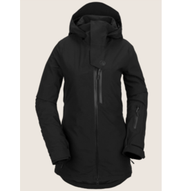 Volcom Volcom, Womens, 3D Stretch Gore-Tex Jacket