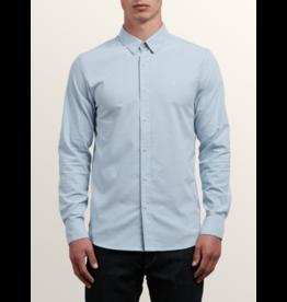 Volcom Volcom, Oxford Stretch L/S Shirt
