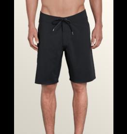 Volcom Volcom, Lido Solid Mod Boardshort