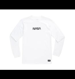 Vans Vans, Boys X Space Voyager Long Sleeve T-Shirt