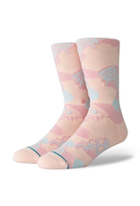 Stance Stance, Mens Pizza Party Sock