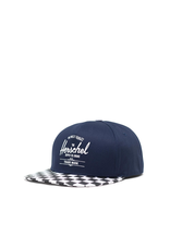 Herschel Supply Co Herschel, Whaler youth cap