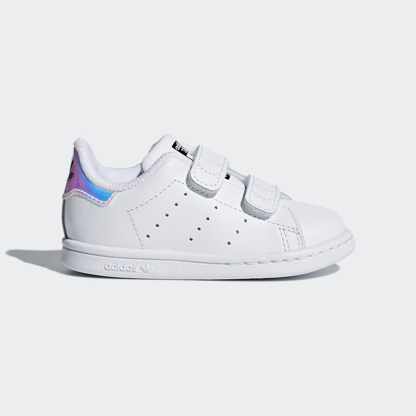 Adidas Adidas, Stan Smith Toddler