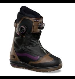 Vans Vans, Mens Verse Snowboard Boot