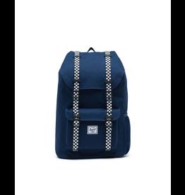 Herschel Supply Co Herschel, Little America Youth Backpack