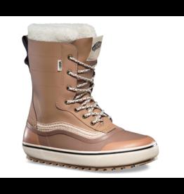 Vans Vans, Mens Standard Boot