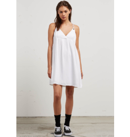 Volcom Volcom You Want This Dress