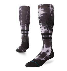 Stance Stance, All Mountain Bless Up Snowboard Socks