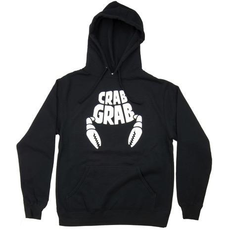 Crab Grab Crab Grab Classic Pullover