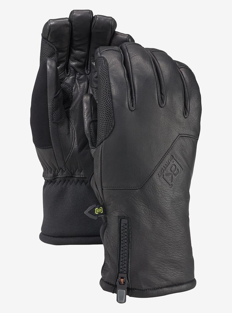 burton Burton, AK Mens Gore-Tex Guide Glove