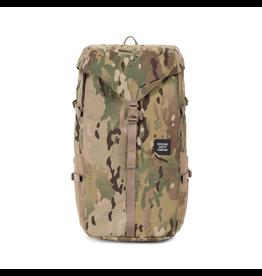 Herschel Supply Co Herschel, Barlow Backpack
