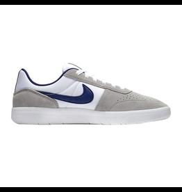 Nike SB NikeSb, Team Classic Shoe
