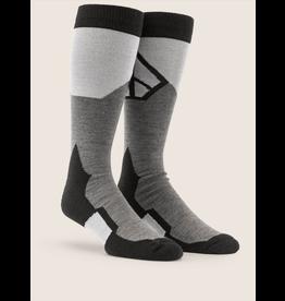 Volcom Volcom, Mens Synth Sock