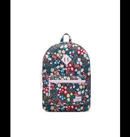 Herschel Supply Co Herschel, Heritage Youth XL Backpack