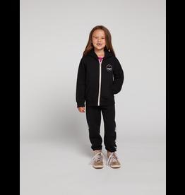 Volcom Volcom, Girls, Little Youth, Zippety Zip Hood