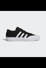 Adidas Adidas, Matchcourt