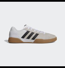 Adidas Adidas, City Cup