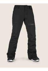 Volcom Volcom, Womens Knox Insulated Gore-Tex Pant