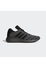 Adidas Adidas, Busenitz Pureboost Primeknit