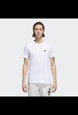 Adidas Adidas, Clima 2.0 Tee