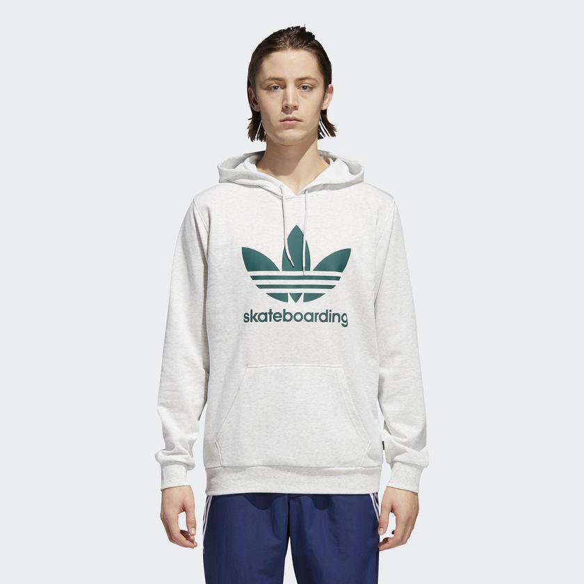 Adidas Adidas, Clima 3.0 Hoodie