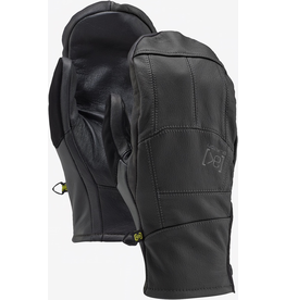burton Burton, AK Mens Leather Tech Mitten