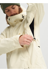 burton Burton, AK Mens Gore-Tex Velocity Jacket