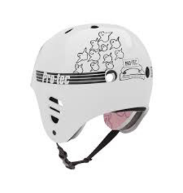 Protec Pro Tec Full Cut Helmet
