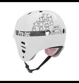 Protec Full Cut Certified Helmet