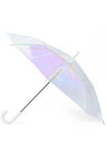 FCTRY Fctry, Kid, Umbrella Holographic