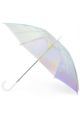FCTRY Fctry, Adult, Umbrella Holographic