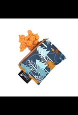 Colibri Colibri, Snack Bag Small
