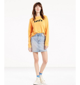 Levis Levis, The Everyday Skirt