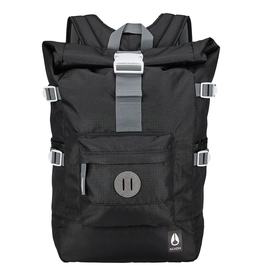 Nixon Nixon Swamis Backpack