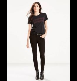 Levis Levis, Super Skinny Jeans 17778-0034